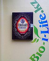 Тонгкат Али Платинум (улучшенный) 10 кап.