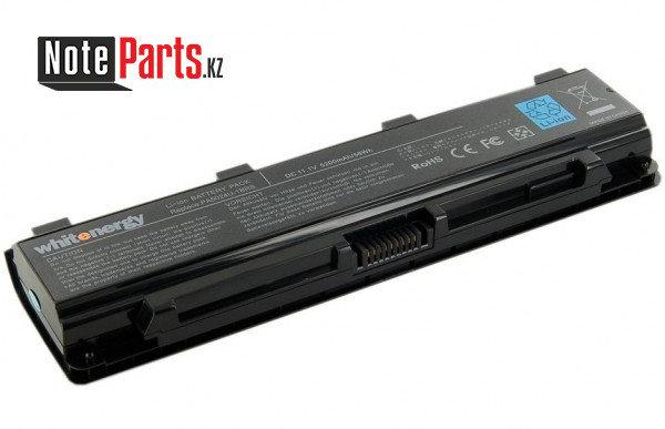 Аккумулятор для ноутбука Toshiba (PA5024U) Satellite C800, C850, фото 2