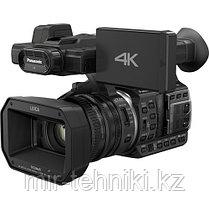 Профессиональная видеокамера Panasonic HC X1000