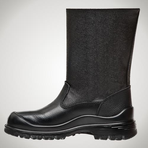 Рабочая обувь / Спецзащита / Сапоги комби. H51 - фото 2