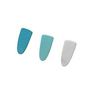 Насадки сменные для пилки электрической для ногтей Whirly