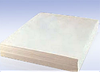 Бумага фильтровальная, фото 2