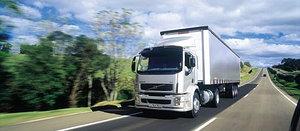 Автоконсолидация грузов
