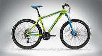 Велосипед Cube AIM DISC 26 (2014)