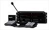 Трансляционное оборудование Серия 6000