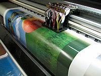 Бэклит печать в астане