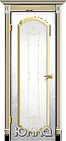 Дверь Межкомнатная ЮККА Беллини