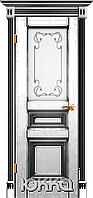 Дверь Межкомнатная ЮККА Турин