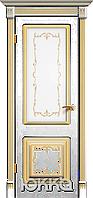 Дверь Межкомнатная ЮККА Сицилия