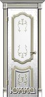 Дверь Межкомнатная ЮККА Женева