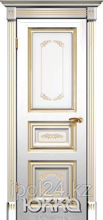 Дверь Межкомнатная ЮККА Марсель