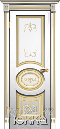 Дверь Межкомнатная ЮККА Римини