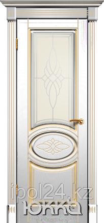 Дверь Межкомнатная ЮККА Атлант