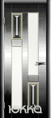 Дверь Межкомнатная ЮККА Перс