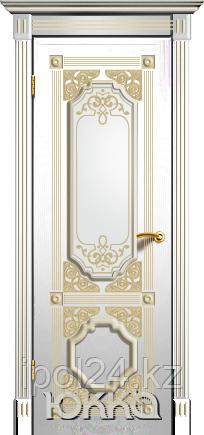 Дверь Межкомнатная ЮККА Артемида