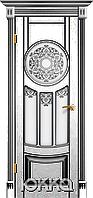 Дверь Межкомнатная ЮККА Зевс