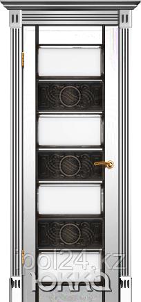Дверь Межкомнатная ЮККА Дионис