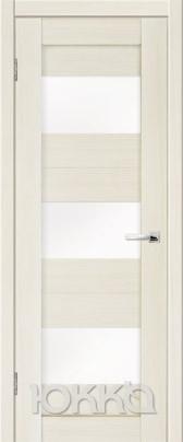 Дверь Межкомнатная ЮККА  Сигма С1