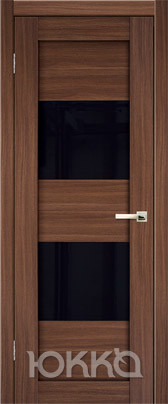 Дверь Межкомнатная ЮККА Сигма С2