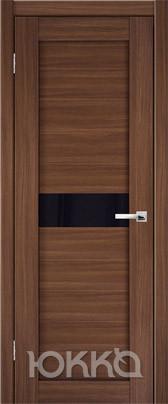 Дверь Межкомнатная ЮККА Сигма С4