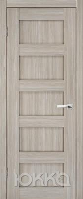 Дверь Межкомнатная Сигма С10