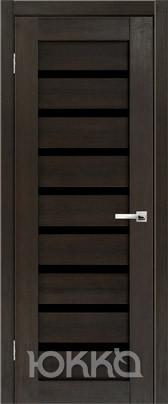 Дверь Межкомнатная ЮККА Сигма С6