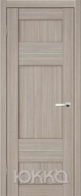 Дверь Межкомнатная Сигма С15