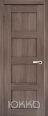 Дверь Межкомнатная Сигма С12