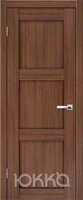 Дверь Межкомнатная Сигма С13