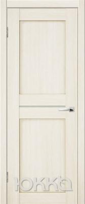 Дверь Межкомнатная Сигма С14