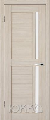 Дверь Межкомнатная Тренд Т19