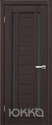 Дверь Межкомнатная Тренд Т22