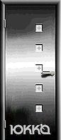 Дверь Межкомнатная Модерн  М53