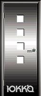Дверь Межкомнатная Модерн М62