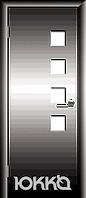 Дверь Межкомнатная Модерн  М63