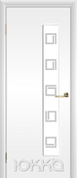 Дверь Межкомнатная Модерн М8