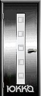 Дверь Межкомнатная Модерн  М82