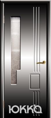 Дверь Межкомнатная Модерн  М9