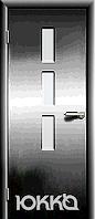 Дверь Межкомнатная Модерн  М10