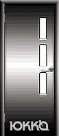 Дверь Межкомнатная Модерн  М101