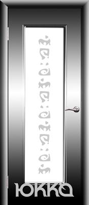Дверь Межкомнатная Саванна