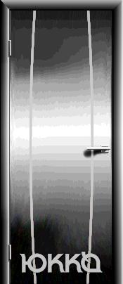 Дверь Межкомнатная Лайм 2
