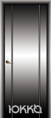 Дверь Межкомнатная София