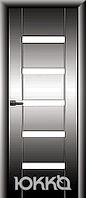 Дверь Межкомнатная Вега 1
