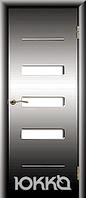 Дверь Межкомнатная Вега 2