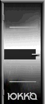 Дверь Межкомнатная Вега 4