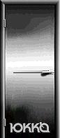 Дверь Межкомнатная Вега 3
