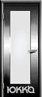 Дверь Межкомнатная Модерн  М2