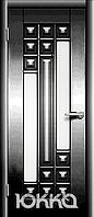 Дверь Межкомнатная ЮККА Крон