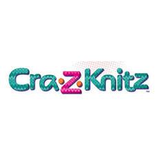 Cra-z-knitz / Наборы для вязяния
